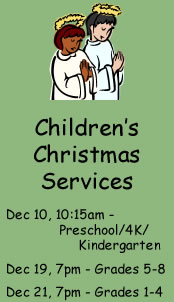 Children Services
