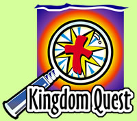 Kingdom Quest