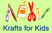 Krafts for Kids